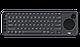 Беспроводная Клавиатура Logitech K600, фото 3