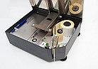Весы с печатью этикеток ШТРИХ-ПРИНТ 15 кг, фото 4