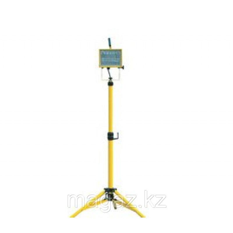 Мобильная световая башня KLBH500-1 KIPOR