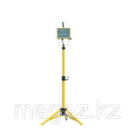 Мобильная световая башня KLBH500-1 KIPOR , фото 2
