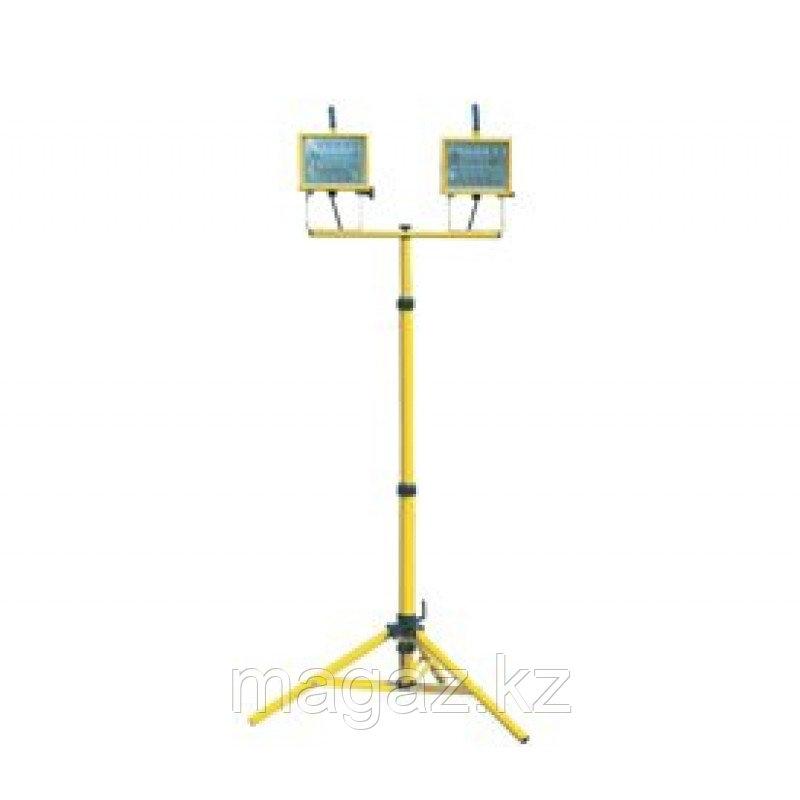 Мобильная световая башня KLBH500-2 KIPOR