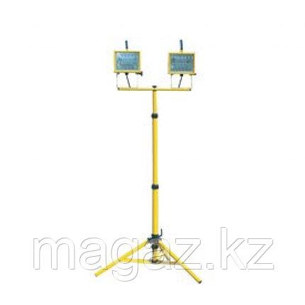 Мобильная световая башня KLBH500-2 KIPOR  , фото 2