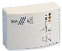 SQA (Датчик качества воздуха)
