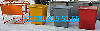 Контейнеры для раздельного сбора мусора (НДС 12% в т.ч.), фото 1