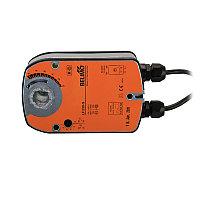 Электропривод Belimo LF 230