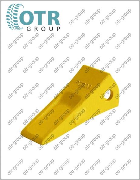 Коронка KOMATSU PC300-1 207-70-14151