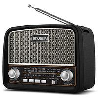 Sven SRP-555 аудиоколонка (SV-017170)