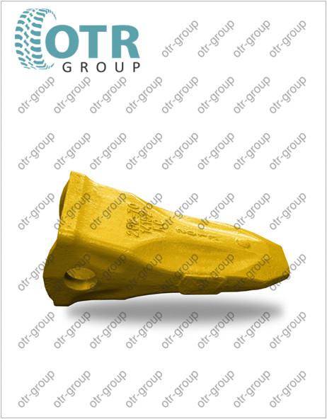 Коронка KOMATSU PC400-3 208-70-14152