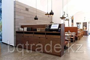 Стейшн-стойка официата, фото 2