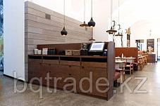 Ресторанные стойки для официантов, фото 2