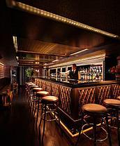 Барные стойки для ресторанов, фото 2
