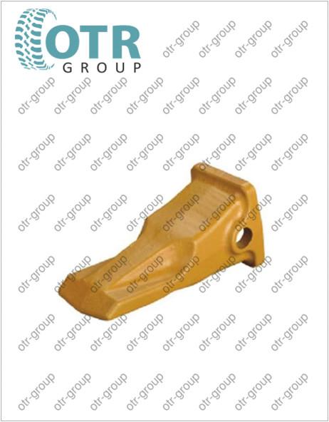 Коронка скальная Komatsu PC100К 202-70-12130RC