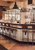 Барные стойки для кафе, фото 2