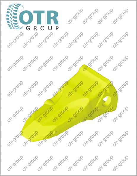 Коронка скальная Komatsu PC300K 207-70-14280RC