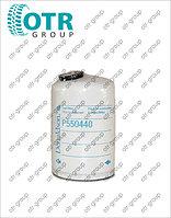 Фильтр топливный HYUNDAI R320LC-7 3931053