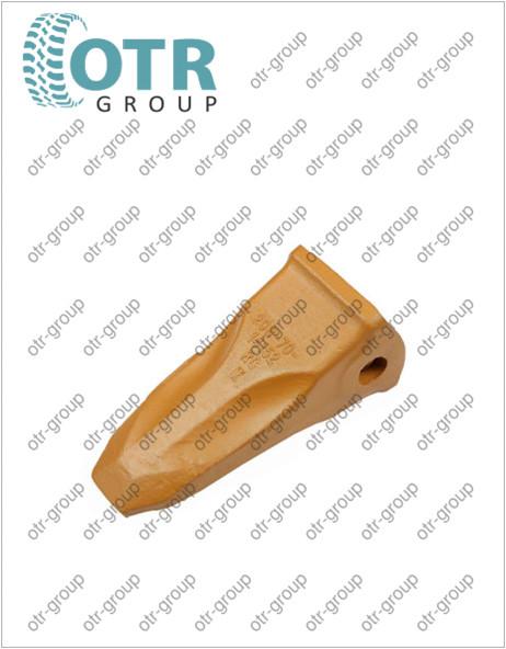 Коронка скальная Komatsu PC650-2 209-70-5421RC