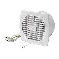 Накладной вентилятор Europlast E120 WP