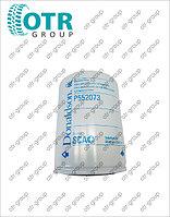 Фильтр антикоррозионный HYUNDAI R320LC-7 3100306