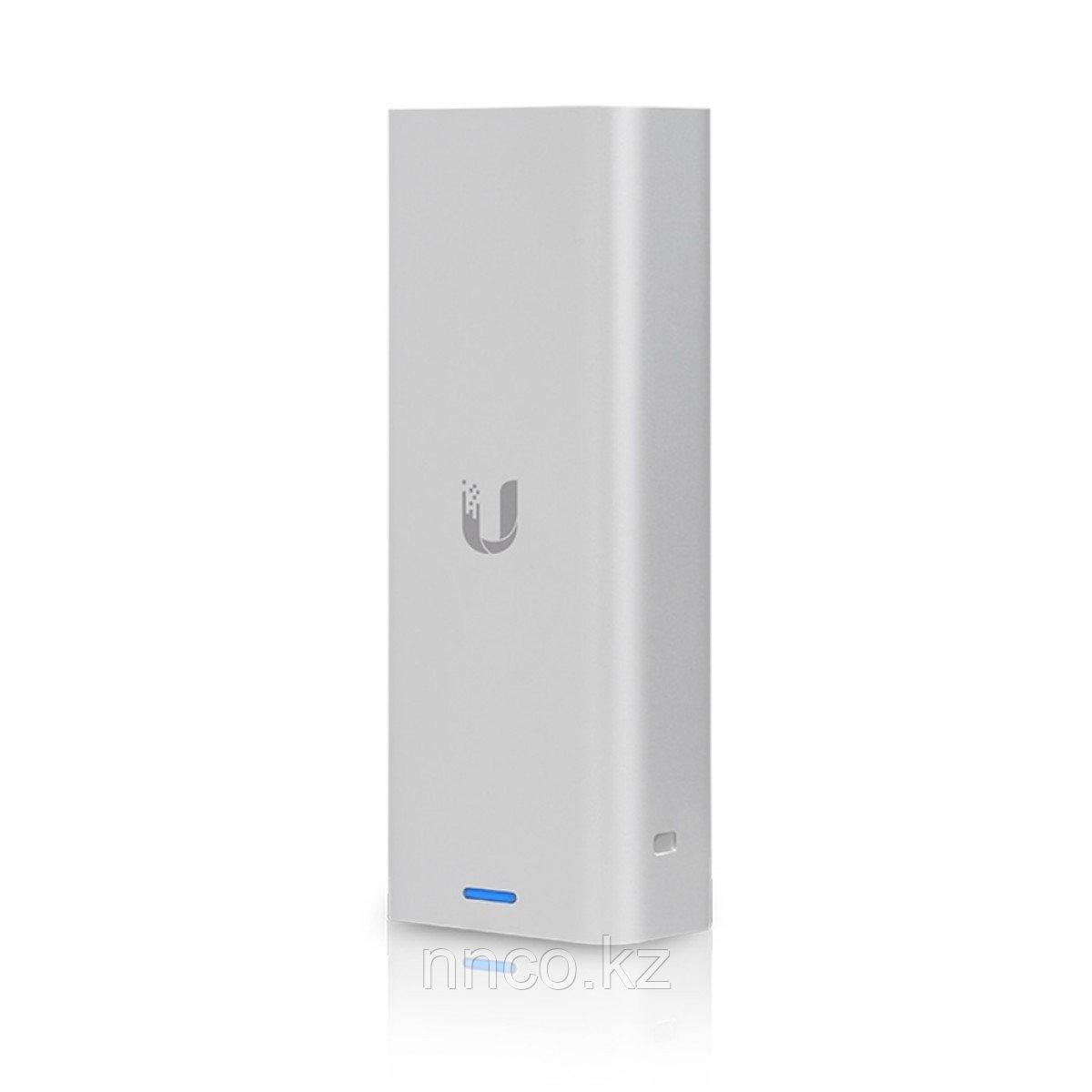Контроллер UniFi Cloud Key Gen2