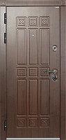 Дверь металлическая Сенатор S