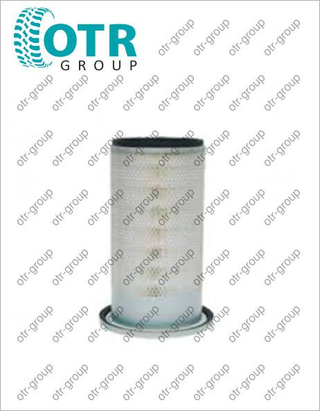 Фильтр воздушный HYUNDAI R320LC-7 11N8-22140