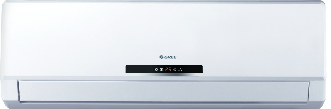 Настенный внутренний блок GMV-N56G/A3A-K