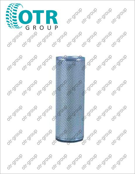 Фильтр воздушный HYUNDAI R320LC-7 11N8-22150