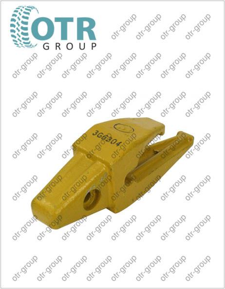 Адаптер Komatsu PC650 209-70-54142