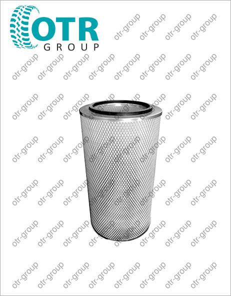 Фильтр воздушный внешний HYUNDAI R320LC-7 11N8-22140
