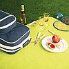 Рюкзак-холодильник для пикников, ARBOR, фото 5