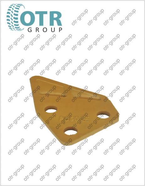Бокорез Komatsu PC60 D2017074171R