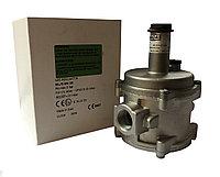 Регулятор давления газа RL 8 DN 20