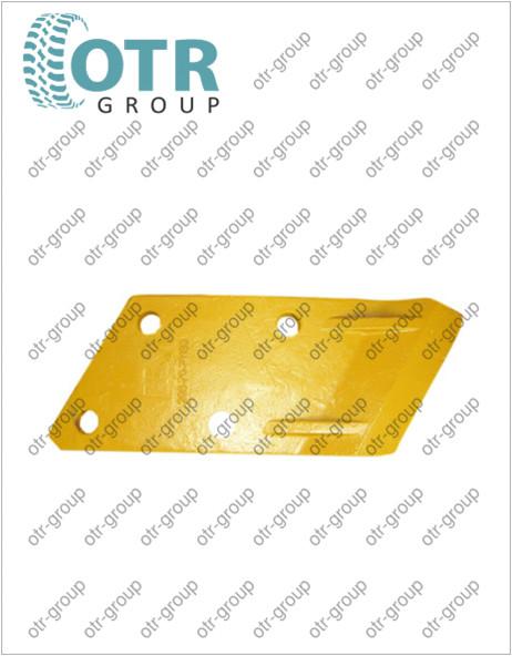 Бокорез Komatsu PC200 205-70-74180