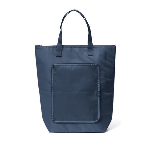 Складная термоизолирующая сумка, MAYFAIR