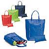 Складная термоизолирующая сумка, MAYFAIR, фото 10