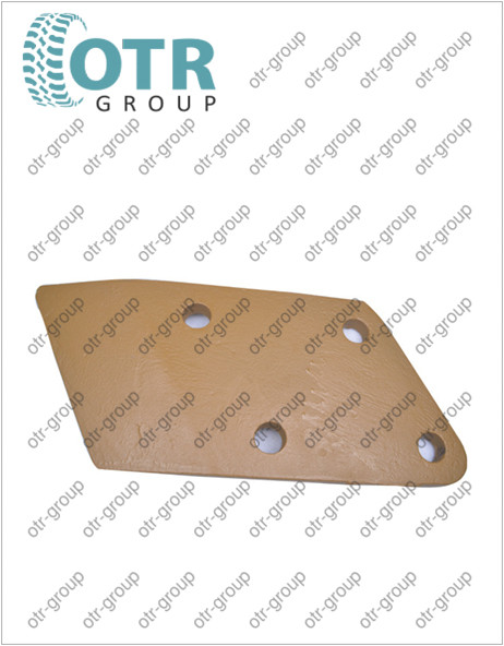 Бокорез Komatsu PC200 205-70-74190