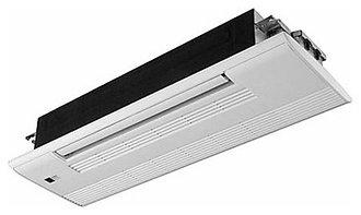 Кассетный внутренний блок GMV-ND22TD/A-T однопоточный