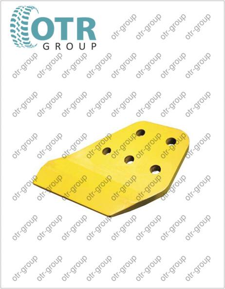 Бокорез Komatsu PC300 207-70-34160