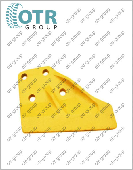 Бокорез Komatsu PC300 207-70-34170