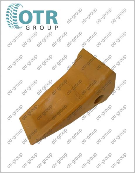 Коронка рыхлителя Komatsu D65 141-78-11253