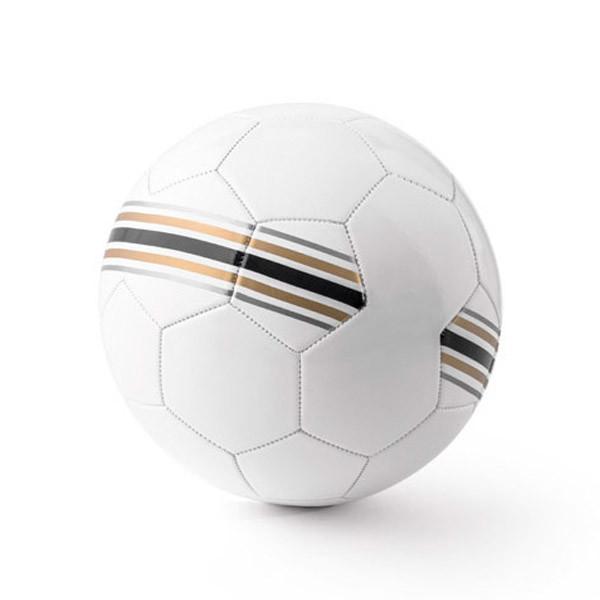 Футбольный мяч, CROSSLINE