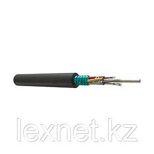 Кабель оптоволоконный ОКЛм-0,22-4П-2,7 кН, фото 2