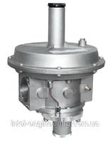 Регулятор давления газа RG/2MBZ/DN 32
