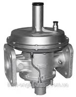 Регулятор давления газа RG/2MBZ/DN 50