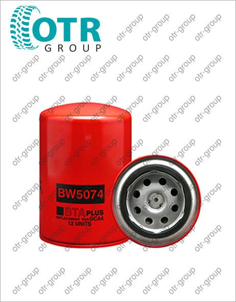 Фильтр антикор HYUNDAI R320LC-7 11NA-70210