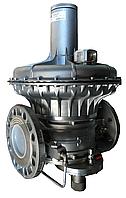 Регулятор давления газа RG/2MBZ/DN 80