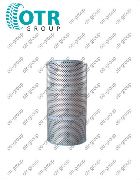 Фильтр возвратный гидравлики HYUNDAI R360LC-7 31E9-1019