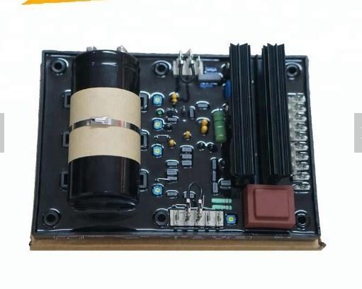 30kva автоматический регулятор напряжения avr R448, фото 2