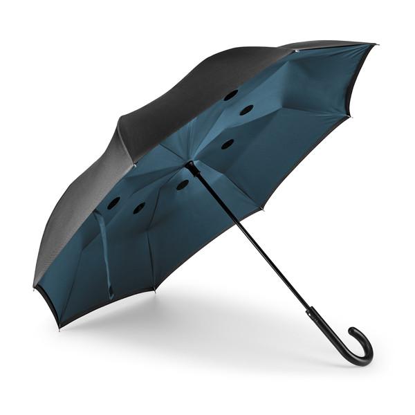 Зонт обратного сложения, ANGELA