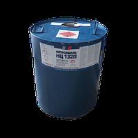 Эмаль НЦ-132 П Химтрейд синяя (барабан 18 кг)